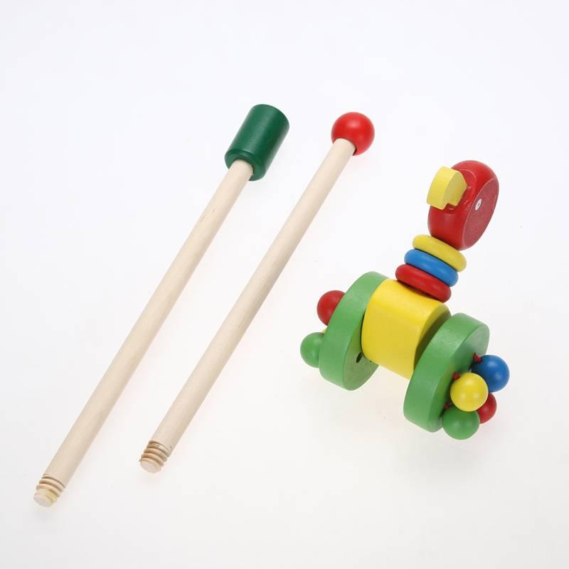 Educational Cartoon Mini Car Toys GYOBY® TOYS